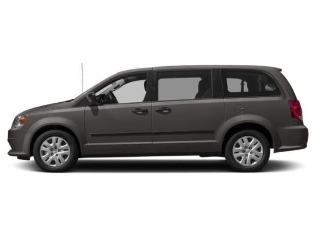 New 2019 Dodge Grand Caravan Se Plus Minivan In Longview 9d420